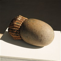 seed (krognung) no. 2 by sopheap pich