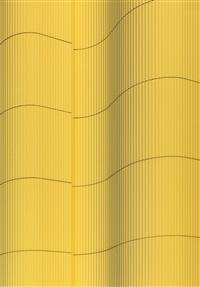 sogo, kobe by roland fischer