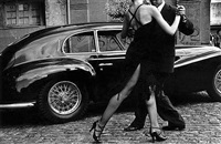 lumas charity auction: the spirit of tango iii, buenos aires by christopher pillitz