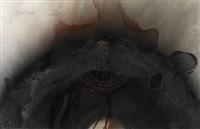 black gate by otto piene