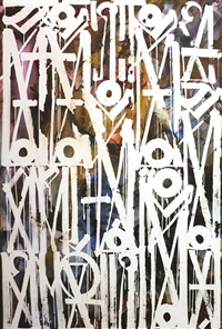 sentences of life's challenges by retna