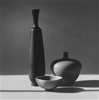 r m glass collection by robert mapplethorpe