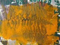in memory jordan belson 1926-2011 by peter acheson