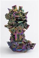 bismuth ii by julia kunin