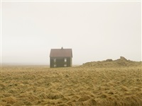 secluded (iceland, 2006) by josef hoflehner