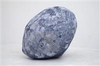 boulder alone (landmark) by sarah sze