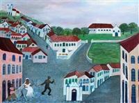 casamento em minas / wedding in minas gerais state by magdalena zawadzka