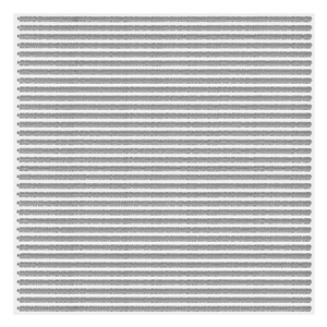 contrary motion by idris khan