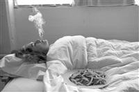 bad habits by annette lemieux