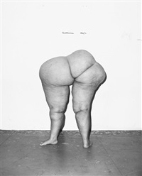 untitled by asger carlsen
