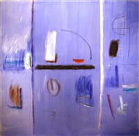 azul by albert rafols casamada