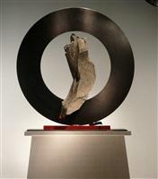 sisyphean circle - i circle by john van alstine