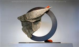 sisyphean circle lv by john van alstine
