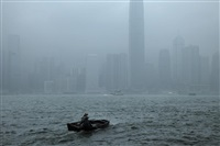 rawboat by christophe jacrot