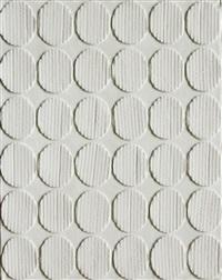 36 ovali bianchi by turi simeti