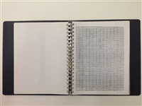 passport by carl andre
