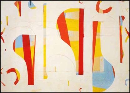 online auction of fine international art pop art prints by caio fonseca