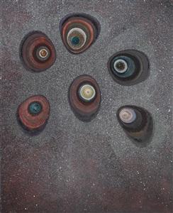 between stars 1442 by emil lukas