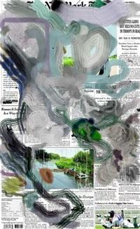 goodtimes_1066_2005_08_12 by siebren versteeg