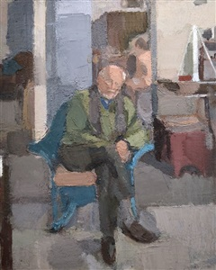 john dubrow transformations by john dubrow