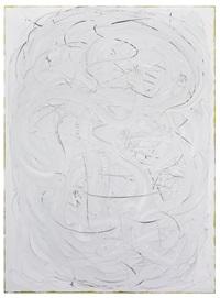 movement (animal-like) by liat yossifor
