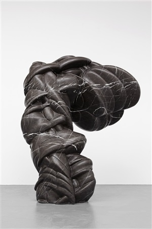 tommy by tony cragg