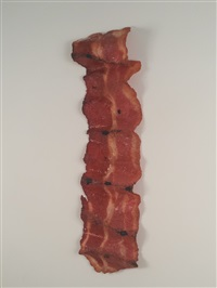 bacon by peter anton