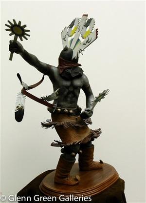 apache mt spirit dancer i by craig dan goseyun
