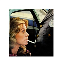 untitled (benson and hedges, 1971) by hank willis thomas