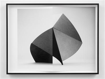 ap no 8 by erin shirreff