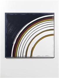 walt disney production 1947-2014 nº 17 by bertrand lavier