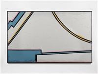walt disney production 1947-2014 nº 14 by bertrand lavier