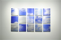 cloud 1-15 by miya ando