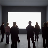 lament of the images by alfredo jaar