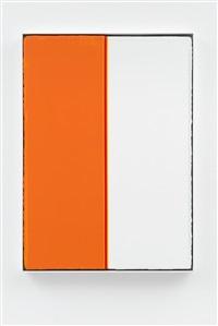 unicolor substraktiv 25 by carsten nicolai
