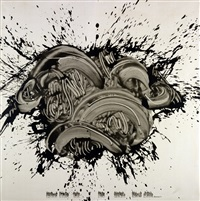p461-2011- poetic vibrations by chaouki chamoun