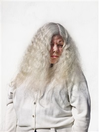 anonymous, los angeles by katy grannan