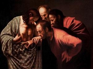 what would jesus wear? by jason alper