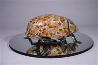 beetle 3 by feng shu