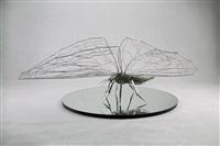 butterfly 103 by feng shu