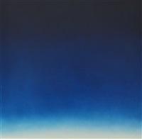 us, here, westward painting 1 by alex weinstein