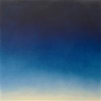 archive, westward painting 10 by alex weinstein