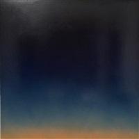 click to enlarge image alex weinstein (b. 1970) see you tomorrow, westward painting 4 by alex weinstein