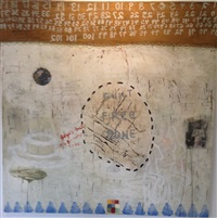 lucky by squeak carnwath