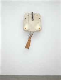 untitled by robert gober