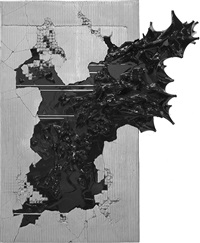 black dahlia by troy simmons