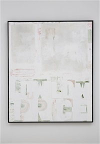 low low price by kerry james marshall