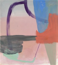 thumb by amy sillman