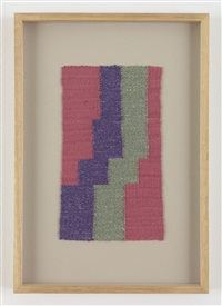 incline rose by sheila hicks
