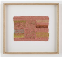 rdcl by sheila hicks